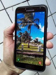V/T Samsung J4 32GB