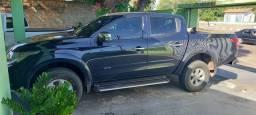 Vende-se L200 Triton Sport