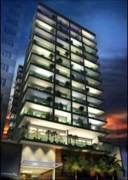 Apartamento por temporada London Residence Design