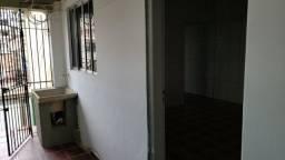 Casa 2 comodos Alugar