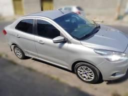 Ford Ka+ SE PLUS