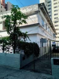 Casa para Venda no bairro Bom Pastor, situado na zona Sul