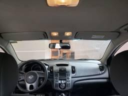 Cerato Sx3 automático