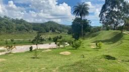 Fazenda, aceita-se parte em permuta, Esmeraldas, 8,5 hectares