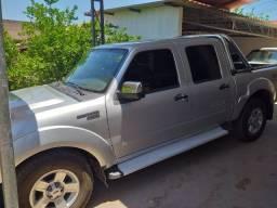 Ford Ranger 2010/2011