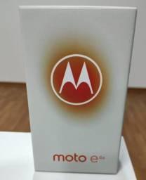 Motorola e6s Lançamento / Novo Lacrado