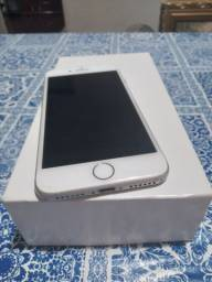 IPhone 7 64G Branco