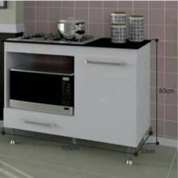 Balcão Cozinha