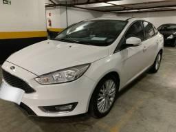 Ford focus 2.0 Se 2018  impecável 25mil  km