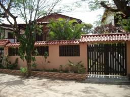 Aluguel de casa de praia em Praia Linda - São Pedro da Aldeia