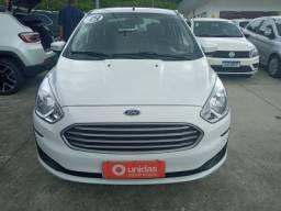 Ford ka sedan se 1.5 2019/2019