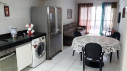 REF: AP081 - Apartamento terreo a venda, João Pessoa, Cabo Branco, 2 quartos