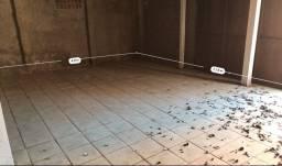 Apartamento Cohab, Santo Ângelo, garagem para 2 carros