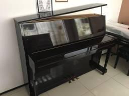Belo piano Fritz Dobbert
