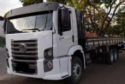 Volkswagem 24250 em Estado de novo Condições Ótimas
