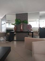 LS. Alugo apartamento mobiliado de 2 quartos na navegantes r$ 3.000,00 incluso taxas
