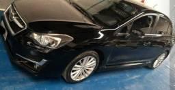 Subaro Impreza 2.0 Sedan Awd Automático