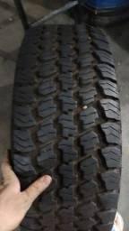 2 pneu