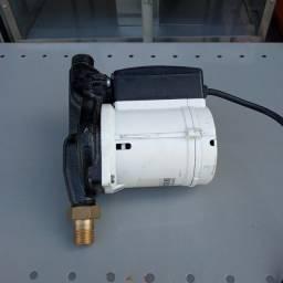 Pressurizador Willo 220v