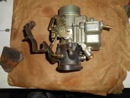 Carburador DFV C10 Opala