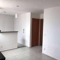 Apartamento para alugar com 2 dormitórios em Coophema, Cuiabá cod:17372