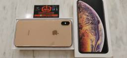IPhone XS Max Completo na caixa