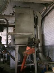moinho de barton para oxido de chumbo