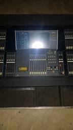 Console m7cl com placa de expansão
