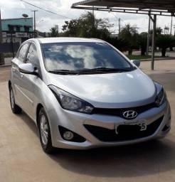 Hyundai HB20 1.0 Comfort. Plus 2013