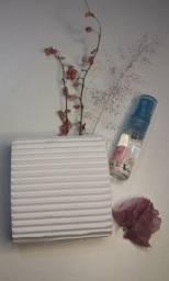 Perfume para papel