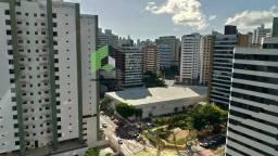 Título do anúncio: Apartamento venda 4 Quartos, 3 Suítes, 138m2 - Pituba - Salvador - BA