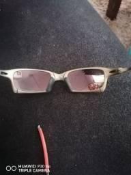 Rayban Óculos da Oakley 2 por 150 $
