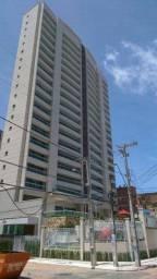 Título do anúncio: Apartamento com 4 dormitórios à venda, 165 m² por R$ 1.395.000,00 - Guararapes - Fortaleza