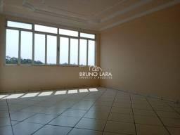 Título do anúncio: Apartamneto para alugar em Igarapé no bairro Marechal Rondon