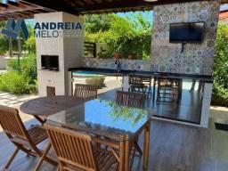 Condomínio Residencial Aldebaran Beta