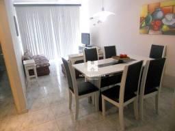 Título do anúncio: Apartamento para alugar, 110 m² por R$ 550,00/dia - Praia das Pitangueiras - Guarujá/SP