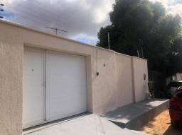 Casa com 3 dormitórios à venda, 100 m² por R$ 260.000,00 - Araçagi - São Luís/MA