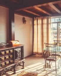 Casa térrea - Petrópolis