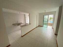 Título do anúncio: Apartamento para venda tem 56 metros quadrados com 2 quartos em Penha - Rio de Janeiro - R