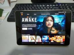Tablet Xiaomi Mipad 3 - Vendo ou troco por celular