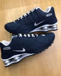 Nike Shox nz vietna