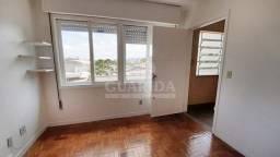 Título do anúncio: Apartamento para comprar no bairro Vila João Pessoa - Porto Alegre com 1 quarto