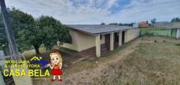 Ótima casa para moradia - Casa Bela Exclusividade