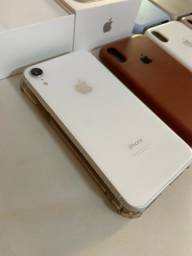 iPhone XR / Completo + NF