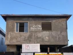 Título do anúncio: São Vicente - Casa de Condomínio - Vila São Jorge