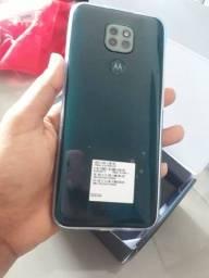 Título do anúncio: Motorola 9s