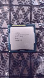 Processador Intel Pentium G2030 3.0ghz Lga-1155
