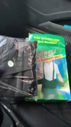 Colete lombar cinta novos faço entregas