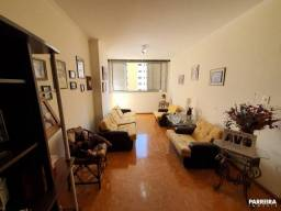 Venda Amplo Apartamento Edif Res Bandeirantes Centro Bauru