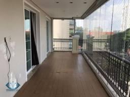 Apartamento Residencial para venda e locação, Vila Congonhas, São Paulo - .